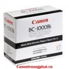 Canon BC-1000BK