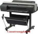 Canon IPF6000s