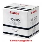 Canon BC-1300
