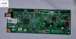 Formater D520 (FM4-7169)