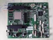 Main điều khiển chính IPF510 (QM3-0387)