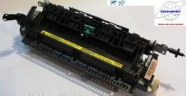 Cụm sấy MF4550D (RM1-7577)