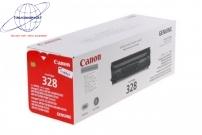 Cartridge 328