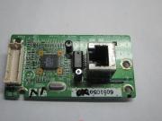 Card Mạng IR2020
