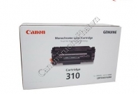 Cartridge 310