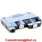 Maintenance Cartridge MC-05