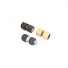 Exchange Roller Kit DR5010C