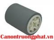 Bánh xe khay tay iR3530 FB1-8581