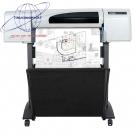 HP Designjet 510 24 inch