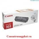 Canon Cartridge 303