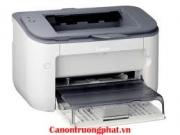 Canon LBP6200d