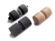 Exchange Roller Kit DR7580C/9080C