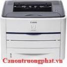 Canon LBP3300