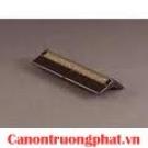 Đệm tách giấy khay tay iR2016 FL2-3201