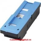 Maintenance Cartridge MC-08