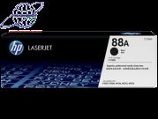 Cartridge 88A
