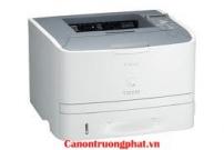 Canon LBP6650dn