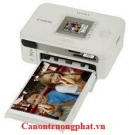 Canon Selphy CP740
