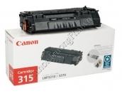 Cartridge 315