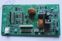 Broad Carrige IPF700 (QM3-1332)