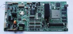 Bo chính IPF8000s (QM3-3187)