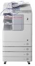 Máy photocopy Canon iR2530 - Máy photo cho thuê