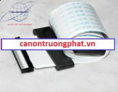 Cáp scan IR3245 FM3-7133