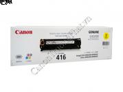 Cartridge 416Y