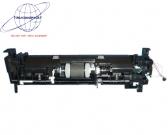 Bộ bánh xe lấy giấy tray 2 duplex(RM1-6268)