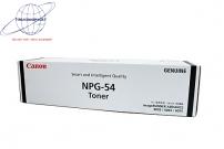 Mực photocopy Canon NPG-54