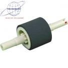 Bánh xe lấy giấy LBP3300(RL1-0540)