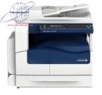 Máy photocopy Fuji Xerox DocuCentre S2520