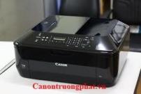 Canon E600