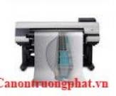 Canon IPF750