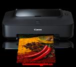 Canon IP2770