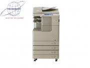Máy photocopy  Canon iR ADV-4025 - Máy photo cho thuê