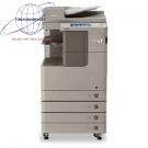 Máy photocopy  Canon iR ADV 4251