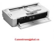 Canon DR2580C