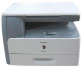 Máy Photocopy Canon IR1024