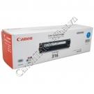 Cartridge 316C