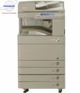 Máy photocopy màu Canon IR ADV  C5245