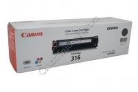Cartridge 316BK