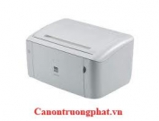 Canon LBP3050