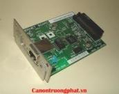 Card mạng IR3300/IR5000 (FG3-1186)