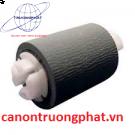Bánh xe tách giấy FC6-6661