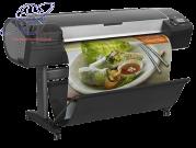 HP Designjet Z5400