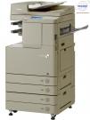 Máy photocopy màu IRADV C2020H