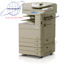 Máy photocopy màu Canon IR ADV C5255