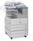 Máy photocopy Canon iR3530-máy photo cho thuê