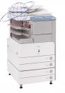 Máy photocopy Canon iR2870- Máy photo cho thuê
